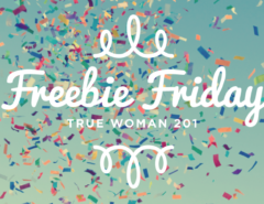 160617-freebie-friday-true-woman-201