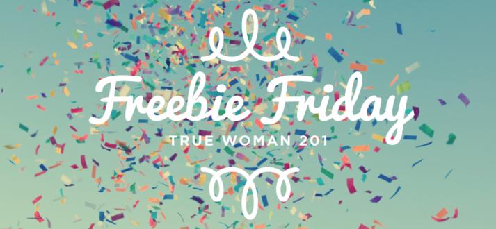 160617-freebie-friday-true-woman-201