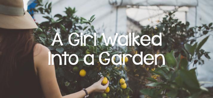160706-garden
