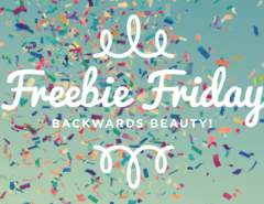 160708-freebie-friday-backwards-beauty