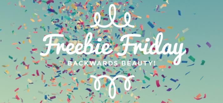 160708-freebie-friday-backwards-beauty