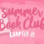 160718-summer-book-8