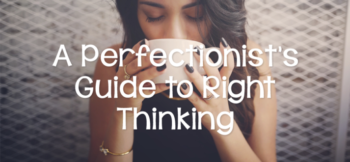 160719-perfectionist