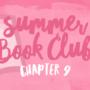 160725-summer-book-9