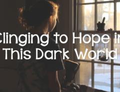 160808-hope.psd