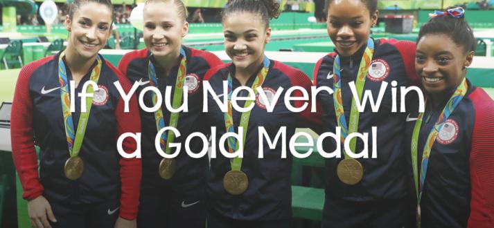 160815-gold-medal