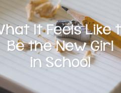 160816-new-girl