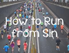 160818-run