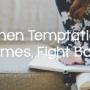 160822-temptation