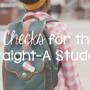160823-student