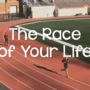 160830-race