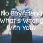 160831-boyfriend