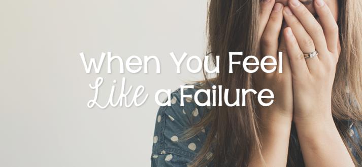 16-09-20-failure