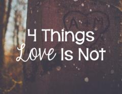 160913-love