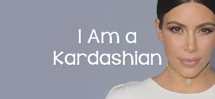160915-kardashian