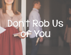 160926-rob-us