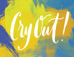 cry-out-blog