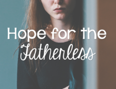 161006-fatherless