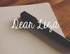 161019-dear-liza
