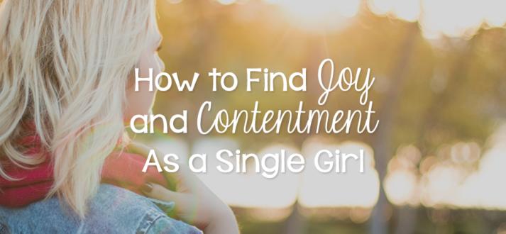 161025-contentment-singleness