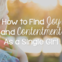161025-contentment-singleness