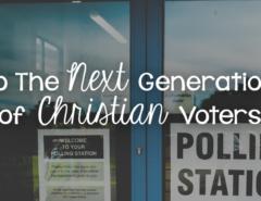 161103-next-generation-voters