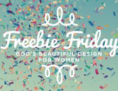161111-freebie-friday