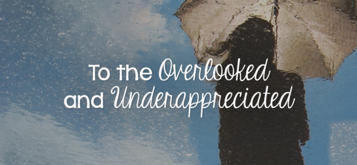 161116-overlooked-underappreciated