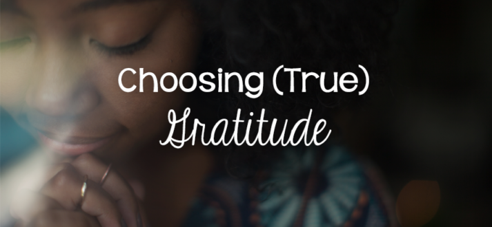 161124-choosing-true-gratitude