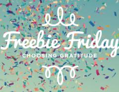 161125-freebie-friday