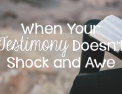 161130-testimony