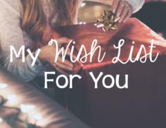 161201-wishlist