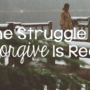 161208-struggle