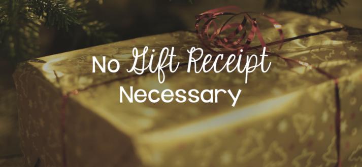 161214-no-gift-reciept