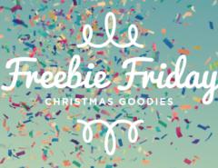 161216-freebie-friday