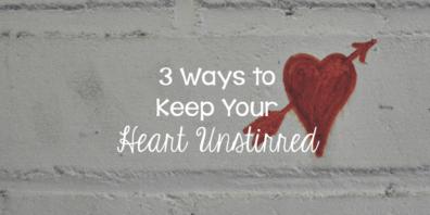 161227-keep-heart-unstirred