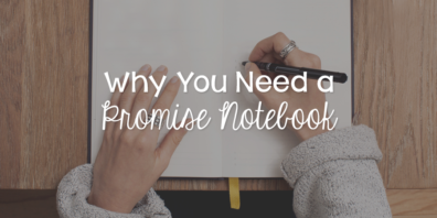 170109-promise-notebook
