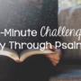 170116-psalm23-challenge