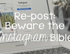 170117-instagram-bible